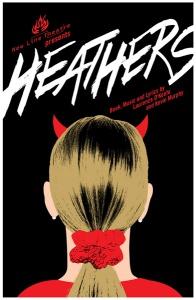 heathers-1
